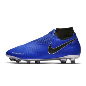 info for 2552b f3cbf CHAUSSURES DE FOOTBALL Chaussures football Nike Phantom Vision Pro DF FG