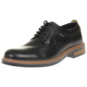 8076cc23f96670 CHAUSSURE TONING Clarks Darby Walk GTX cuir Bottes homme chaussures