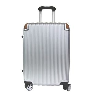 VALISE - BAGAGE Valise moyenne pour soute 65 cm 4 roulettes New St