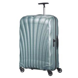 VALISE - BAGAGE SAMSONITE Cosmolite - Spinner 75-28 Bagage cabine,