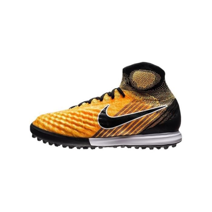 Chaussures Nike JR Magistax Proximo II DF TF