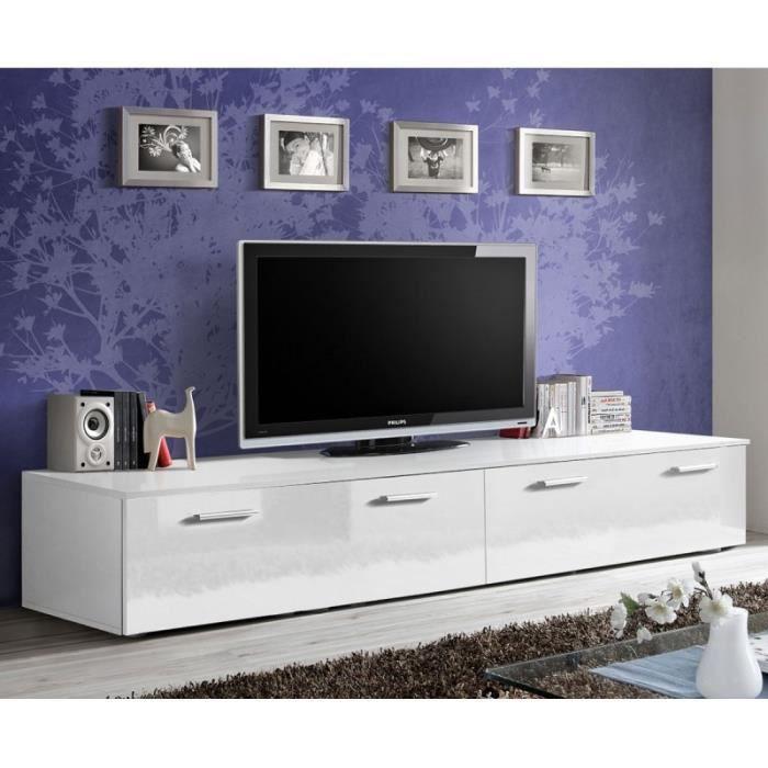 Meuble Tv Design \