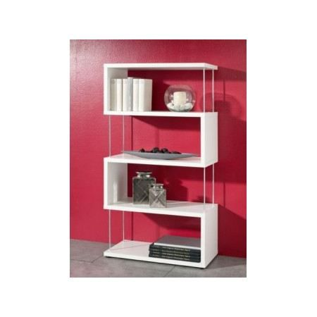 tag re design milano blanc xl achat vente meuble. Black Bedroom Furniture Sets. Home Design Ideas