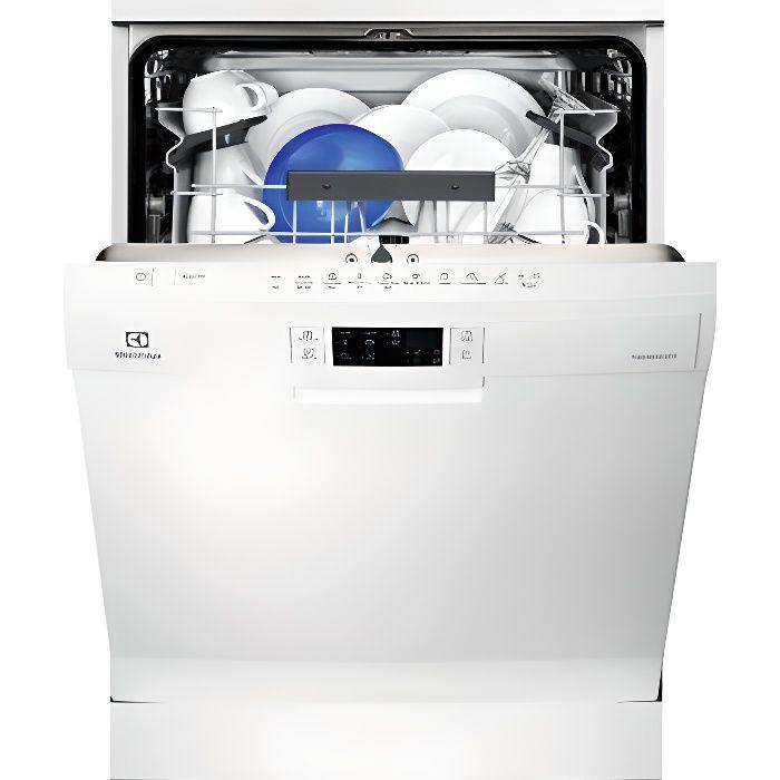 Photo de lave-vaisselle-electrolux-esf5545low
