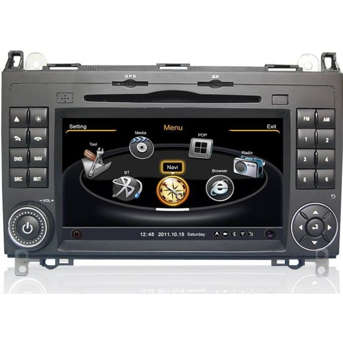 wiring diagram for pioneer car cd player images touch screen pioneer radio wiring diagram bose car stereo wiring