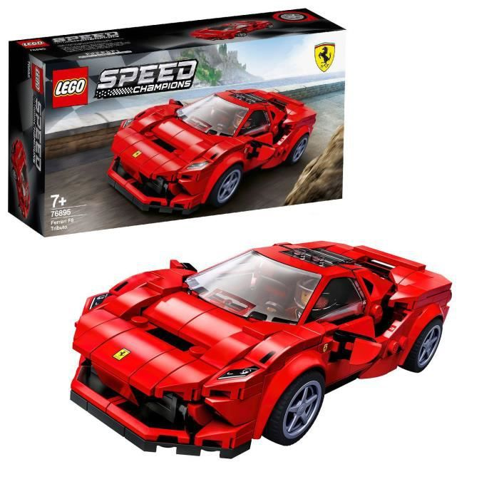 Photo de lego-speed-champions-76895-ferrari-f8-tributo
