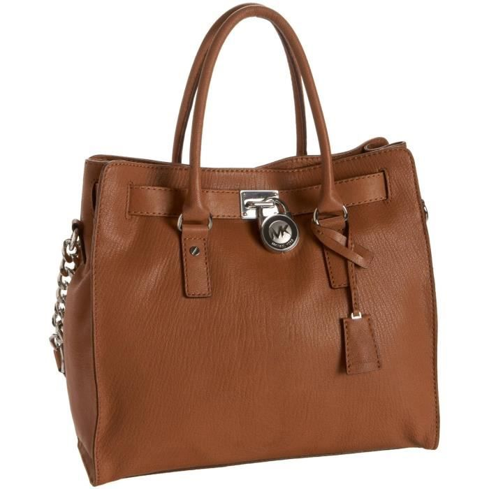 Sac A Main Besace Michael Kors : Michael kors hamilton sac main car interior design
