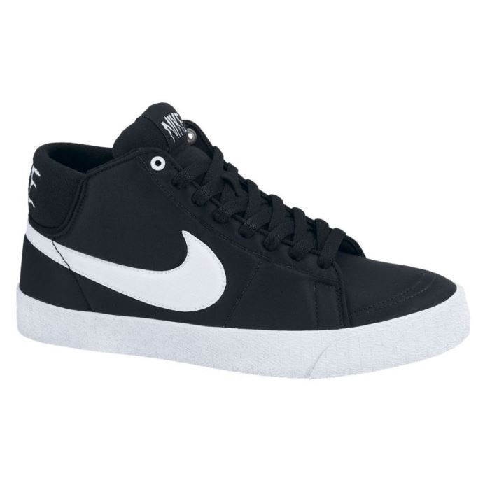 chaussures nike homme pas cher. Black Bedroom Furniture Sets. Home Design Ideas
