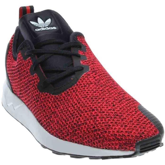 adidas zx flux femme taille 40