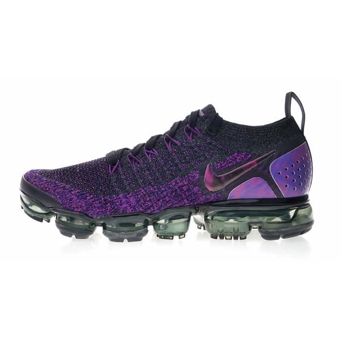 air vapormax plus chaussure de running competition homme