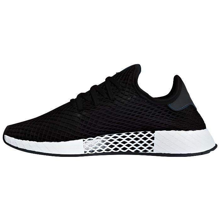 adidas originals Homme Chaussures / Baskets Deerupt