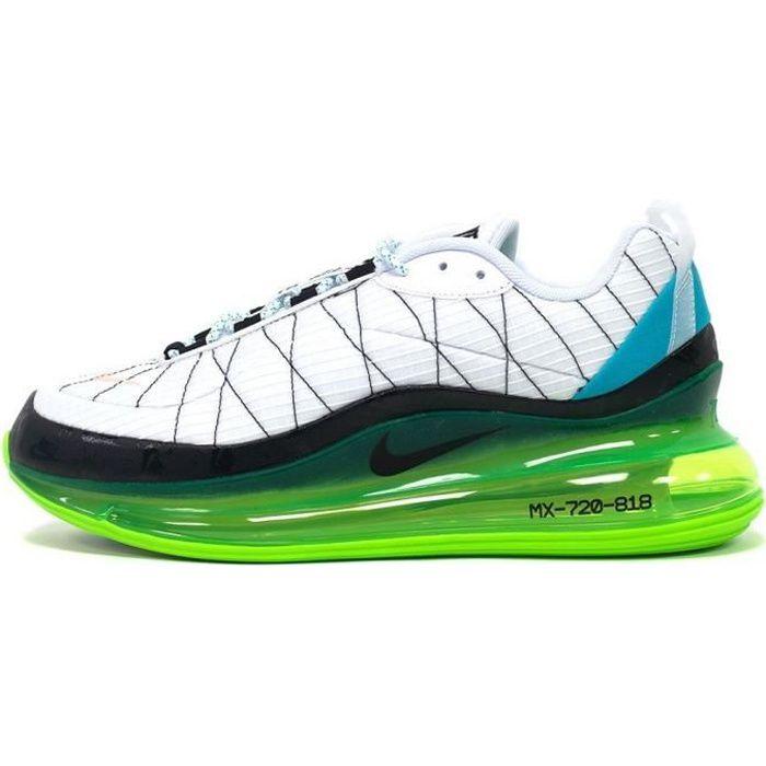 Nike sportswear chaussure - Cdiscount