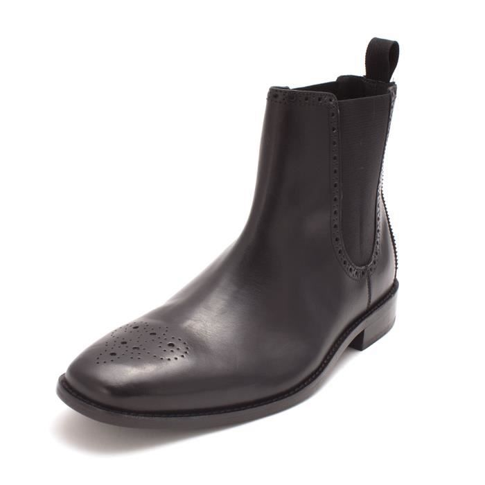 Hommes Cole Haan Mateosam Bottes TiRto2CUPp