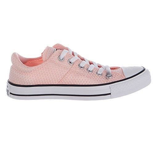 Star Chuck Converse Low All 40 Madison 2 Taylor Qgnlc Sneaker 1 Top Taille Women's CwwI5qR