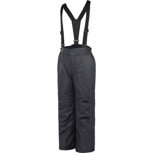 COLOR KIDS Pantalon de Ski Salix Noir