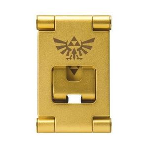 JEU NINTENDO SWITCH POWER A Support métallique Zelda pour Nintendo Swi