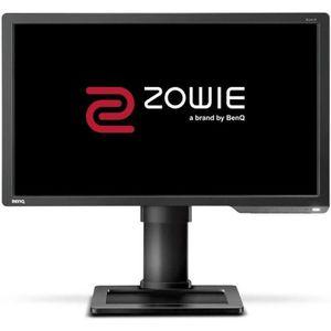 ECRAN ORDINATEUR benq zowie xl2411p ecran esports gaming de 24 pouc