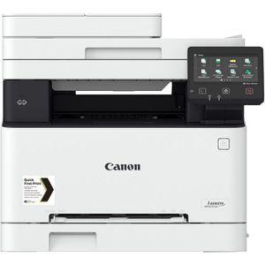 IMPRIMANTE CANON Imprimante Laser couleur multifoncton i-SENS