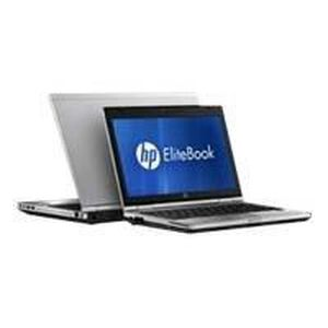 ORDINATEUR PORTABLE Hp EliteBook 2560p - Windows 7 - i7 4GB 320GB - 12