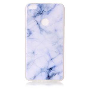 Huawei p8 lite coque marbre