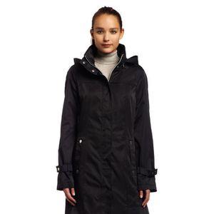 BLOUSON PRO Calvin Klein Veste longue Packable Anorak