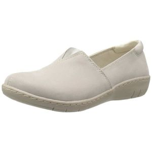 Skechers La femme de toilette washington seattle slip-on loafer SVMXG MFq8bYGmZC
