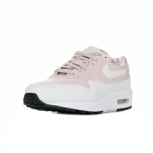 BASKET Baskets Nike Air Max 1