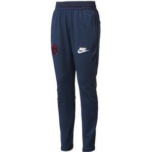 PANTALON NIKE Pantalon de survêtement PSG Dry Strk Kp - Hom