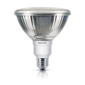 AMPOULE - LED Philips Reflector Ampoule à réflecteur basse conso
