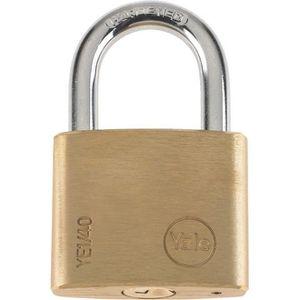 12pc set 25 30 35mm petit laiton cadenas valise clé bagages casiers pad lock