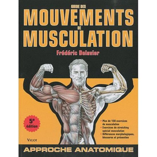 The Difference Between effet de la musculation And Search Engines