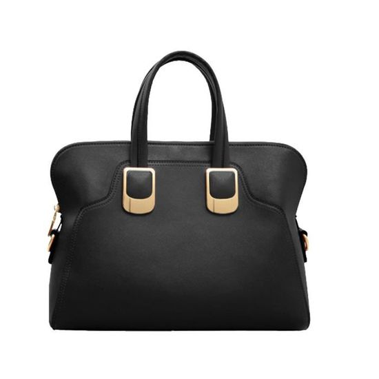 Sac Pour Pu À Ol Style Femme Main Angleterre T3FKJl1uc