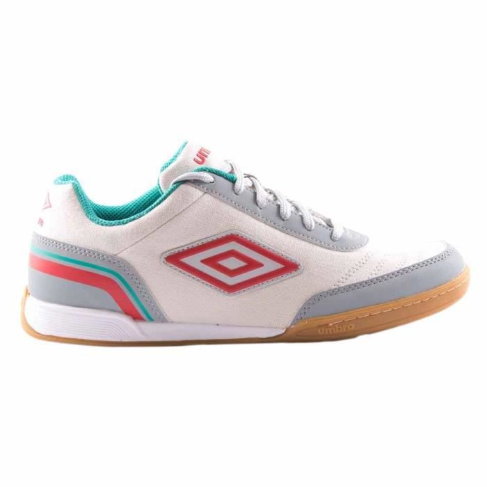 Chaussures de foot Football en salle Umbro Futsal Street V
