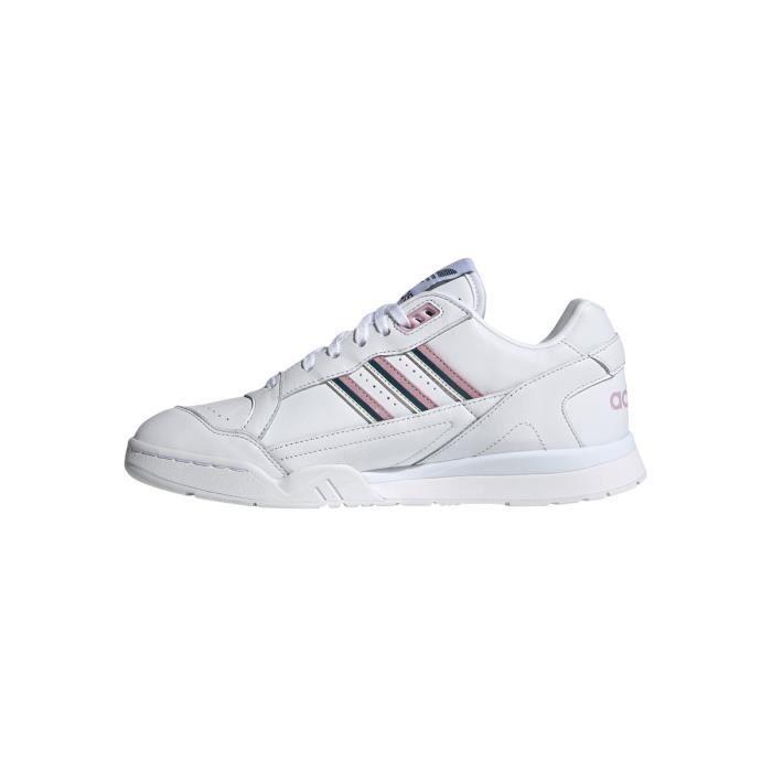 Baskets adidas Originals AR TRAINER W