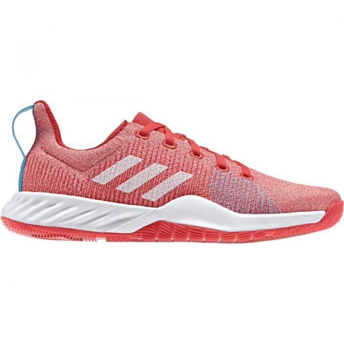 Chaussures de running adidas Performance Solar LT Trainer Women