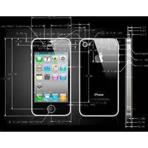 apple iphone 4 32go noir pas chere achat smartphone pas. Black Bedroom Furniture Sets. Home Design Ideas