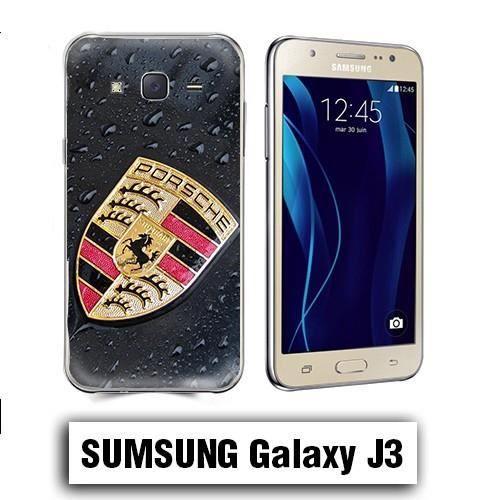 coque samsung j3 6 galaxy