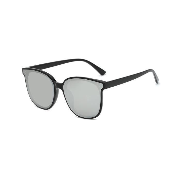 LUNETTES DE SOLEIL Wayfarer lunettes de soleil polarisé RETRO -Montur