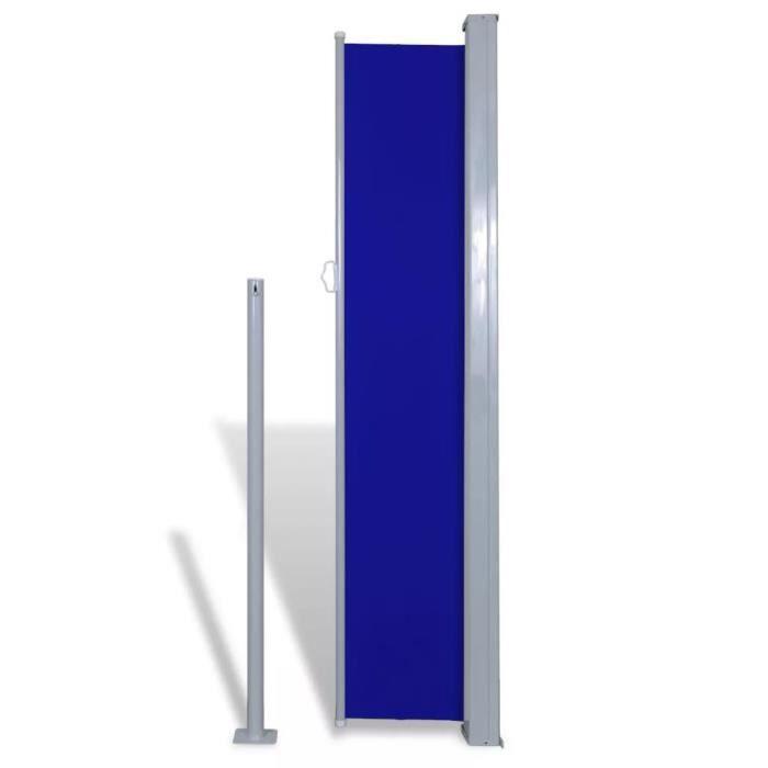 STORE - STORE BANNE  GMParavent Store vertical Patio Terrasse 180 x 300