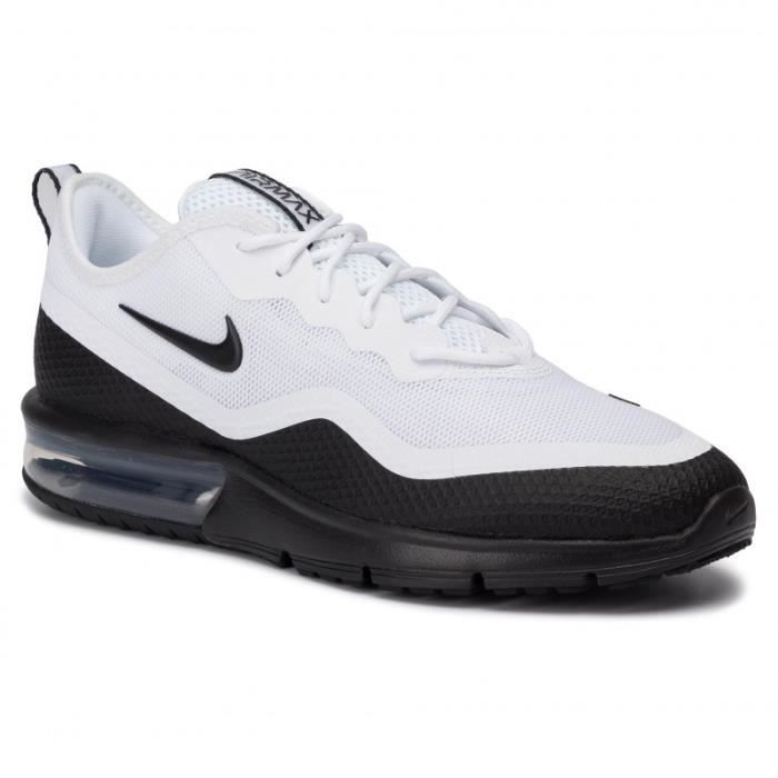 solide pas cher pour remise chaussure homme air max sequent