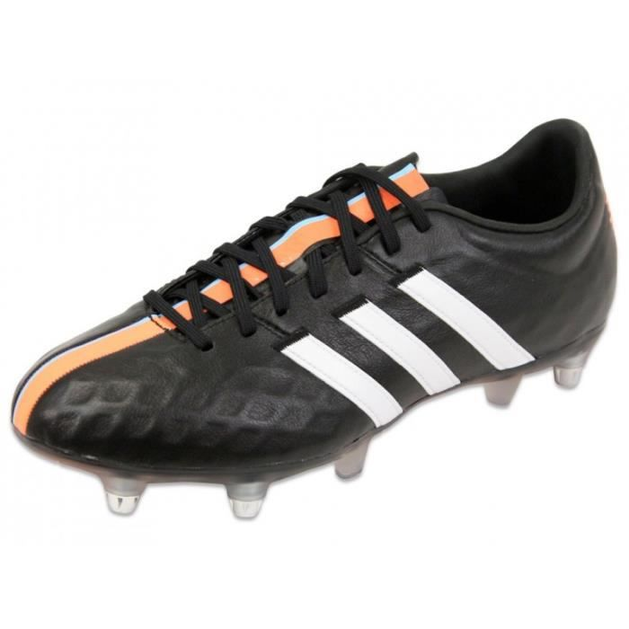 adidas football chaussures homme pro