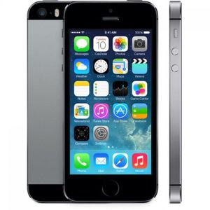 SMARTPHONE IPHONE 5S