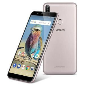 SMARTPHONE ASUS Zenfone Max Pro (M1) Smartphone 6 Go RAM 64 G