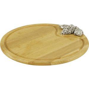 PLANCHE A DÉCOUPER Planche à découper en bois