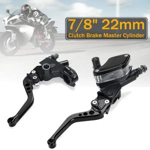 8211 Zap Moto guidon Augmentation 35 mm pour KTM 28,6 mm GUIDON Z