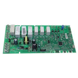 FOUR Brandt AS6021719 Module de puissance four