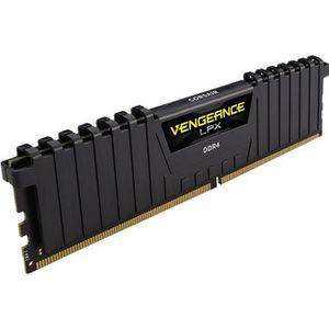 MÉMOIRE RAM CORSAIR Kit De Mémoire PC DDR4 Haute Performance -
