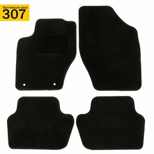 tapis voiture auto achat vente tapis voiture auto pas. Black Bedroom Furniture Sets. Home Design Ideas