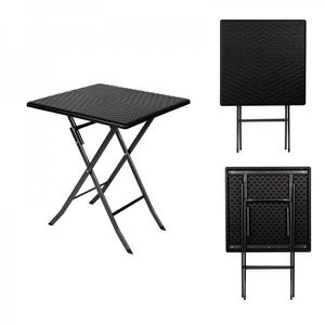 table d 39 appoint ordi. Black Bedroom Furniture Sets. Home Design Ideas
