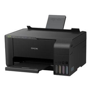 IMPRIMANTE Epson EcoTank ET-2710 Imprimante multifonctions co